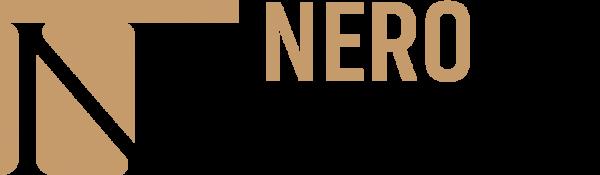 Nero Finance